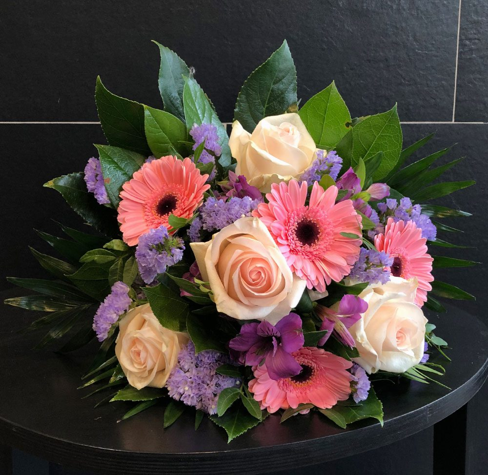 Blumenstrauss Vivid Spring