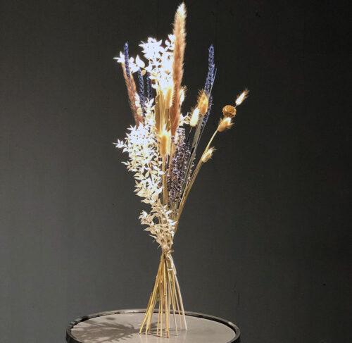 Trockenblumen MIx Lavendula